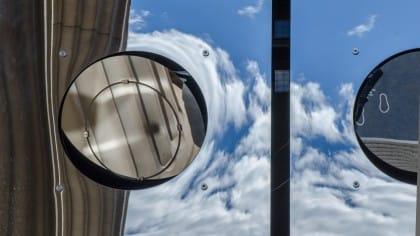 Local warming: il sistema sviluppato dal Mit per riscaldare gli ambienti senza sprechi di energia