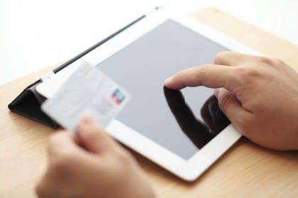 Nuova normativa e-commerce: le regole per la tutela dei consumatori