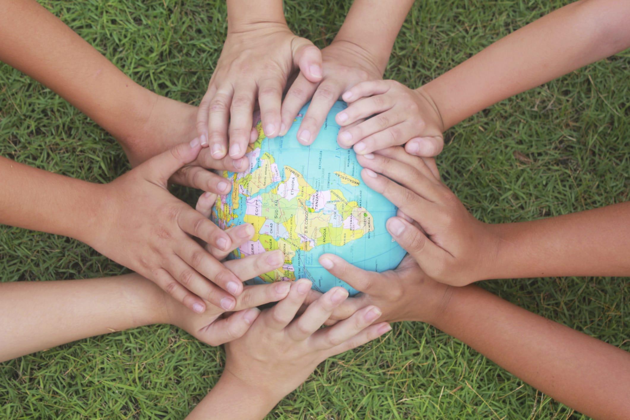 Progetti ecosostenibili scuola: Premio Non sprecare 2014
