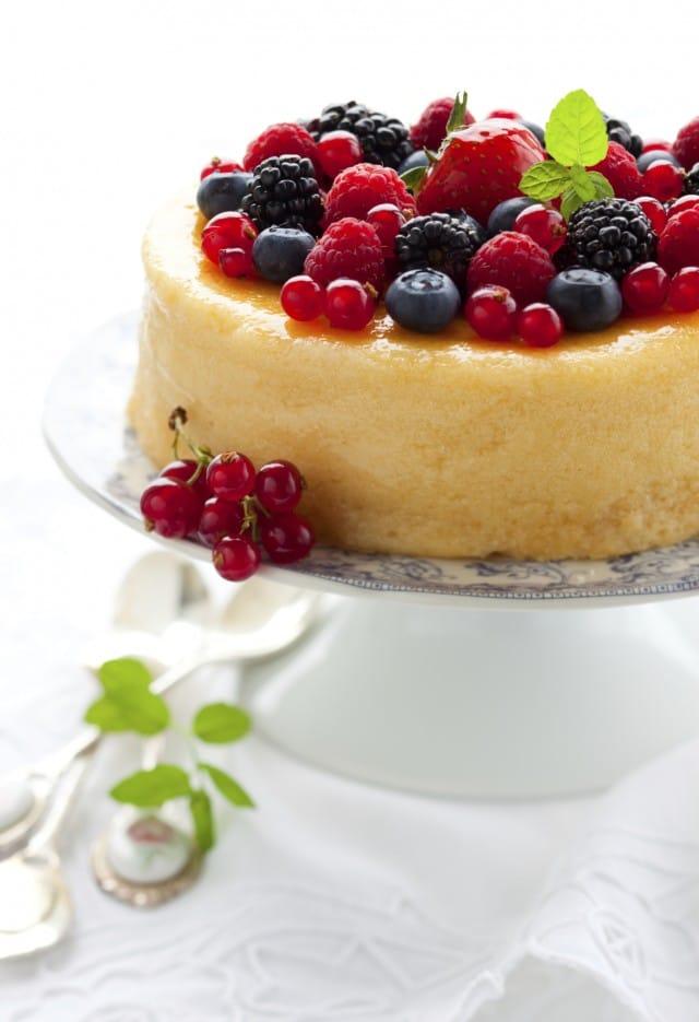 ricetta-cheesecake-senza-glutine (2)