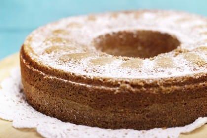 torta dei 7 vasetti: ecco come farla con la ricetta che non pesa gli ingredienti