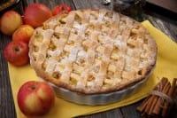 dolci a base di mele: tutte le ricette