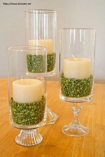 riciclo-creativo-bicchieri-vetro-lampade-fai-da-te (4)