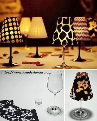 riciclo-creativo-bicchieri-vetro-lampade-fai-da-te (8)