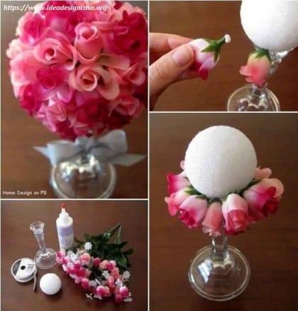 riciclo-creativo-bicchieri-vetro-lampade-fai-da-te (9)