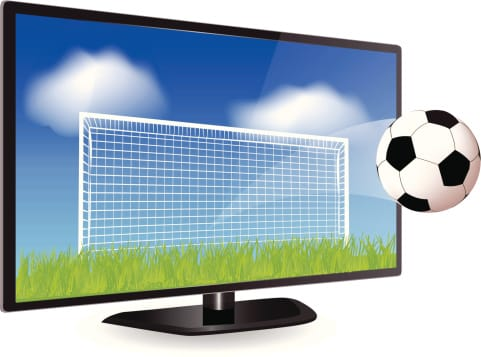 Risparmio energetico televisore: tutti i consigli utili