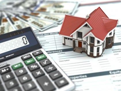 La tassa comunale Tasi tra difficoltà di gestione e sprechi