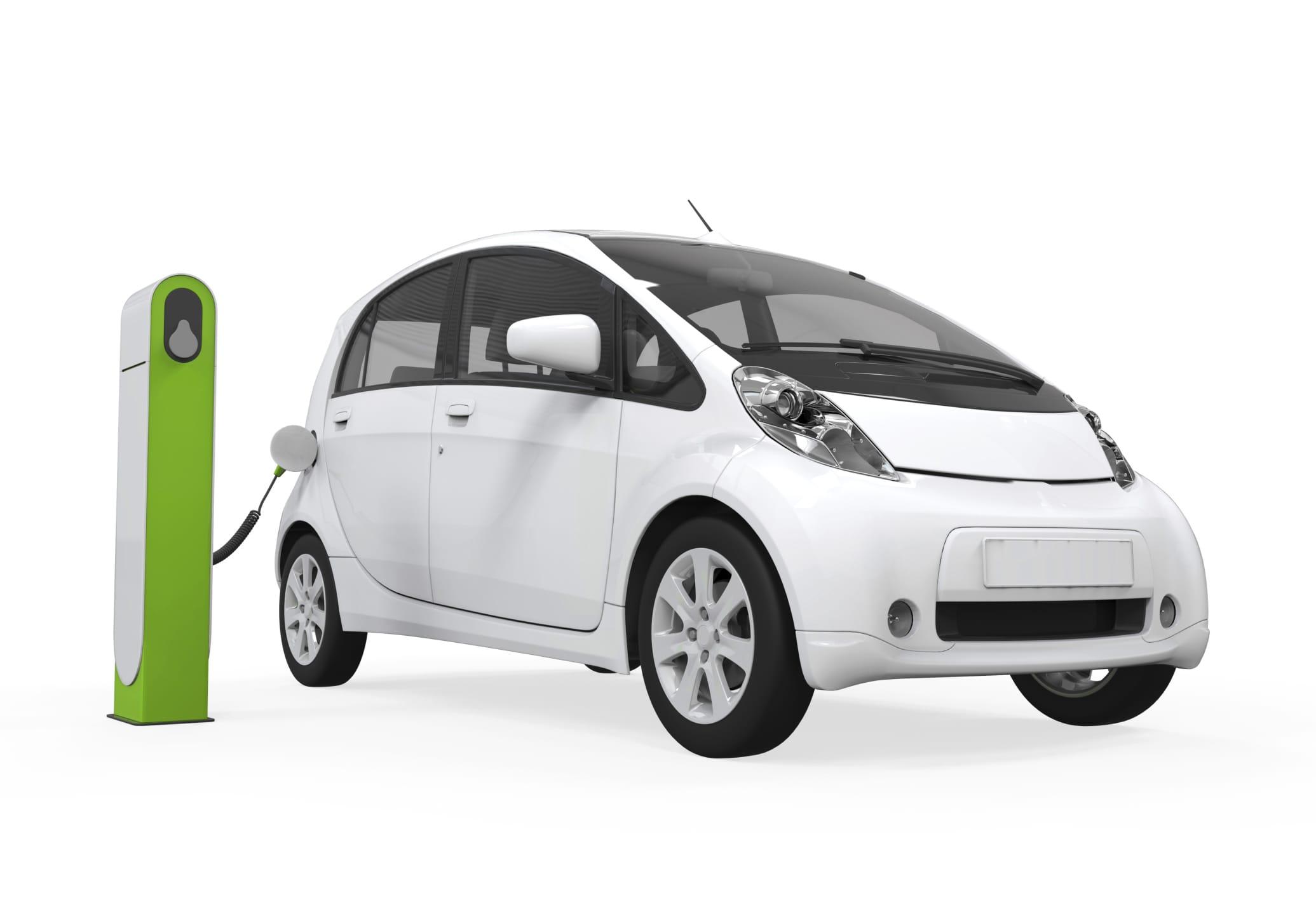 Vendite auto ibride: è boom rispetto al 2013