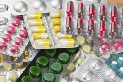 Uso farmaci generici in italia