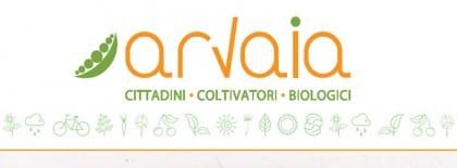 Arvaia, la cooperativa bolognese di agricoltura biologica