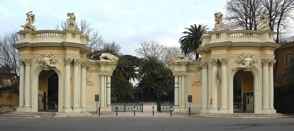 Centri estivi Bioparco Roma: fino al 12 settembre laboratori per bambini