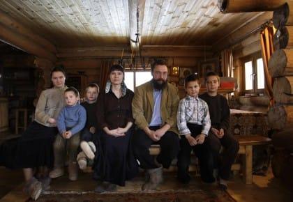German Sterligov: la storia dell'oligarca russo che ha rinunciato alle sue ricchezze