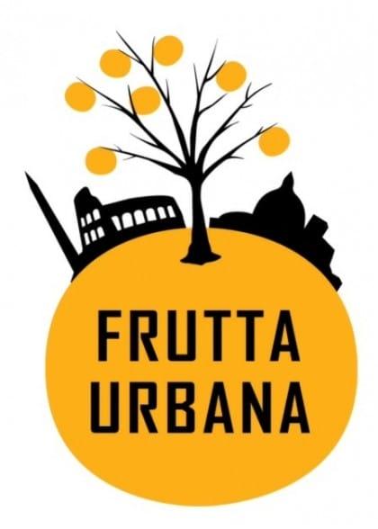 Frutta Urbana e la rivoluzione della raccolta della frutta nelle città