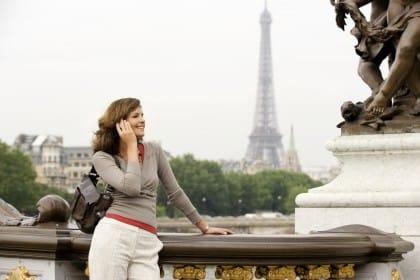 Le migliori offerte telefoniche per chiamare e navigare dall'estero senza sprecare denaro