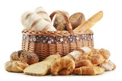 Pane in attesa: l'iniziativa che unisce la solidarietà con la lotta agli sprechi