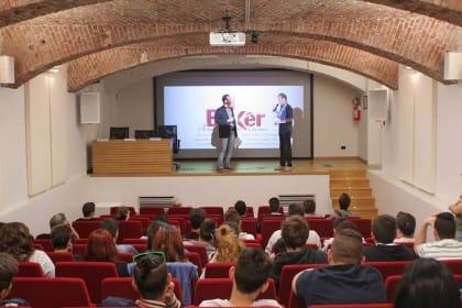 Piazza dei Mestieri: a Torino la Fondazione che aiuta i giovani a non sprecare talenti e competenze