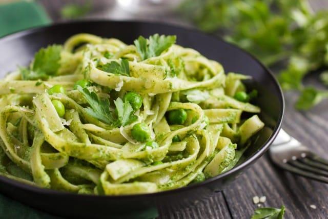 ricetta-pesto-zucchine (2)