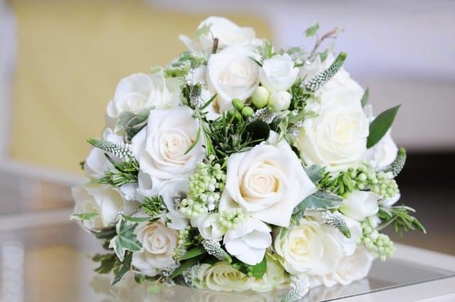 Eccezionale Riciclo creativo matrimonio: tante idee low cost - Non sprecare ET95