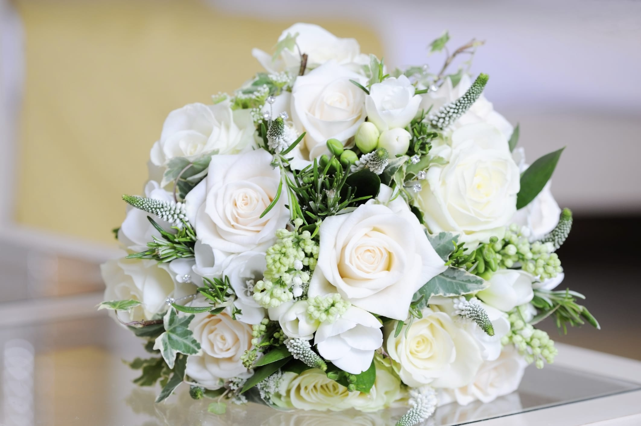 Matrimonio Tema Idea : Riciclo creativo matrimonio tante idee low cost non
