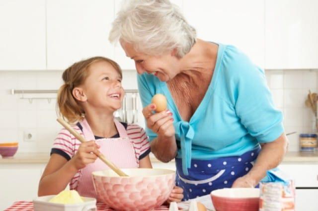 Rimedi della nonna efficaci saggezza della tradizione - Rimedi della nonna per andare in bagno ...