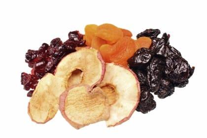 rimedi naturali contro stitichezza e gonfiore