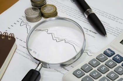 Spending review: il piano di Cottarelli per il taglio agli sprechi