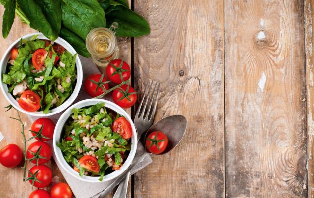 organizzare il pranzo di ferragosto - non sprecare - Pranzi Sani E Leggeri