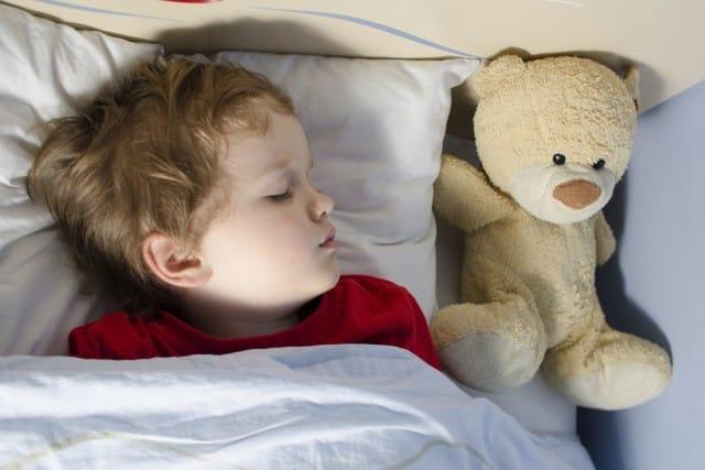 Come dormire meglio e non sprecare la salute