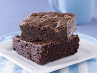 Brownies fatti in casa: la ricetta per prepararli con la nutella. Irresistibili