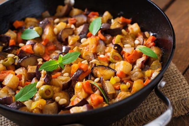 ricetta-caponata-di-melanzane-siciliana (6)