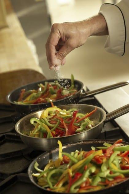 ricette pranzo ferragosto low cost
