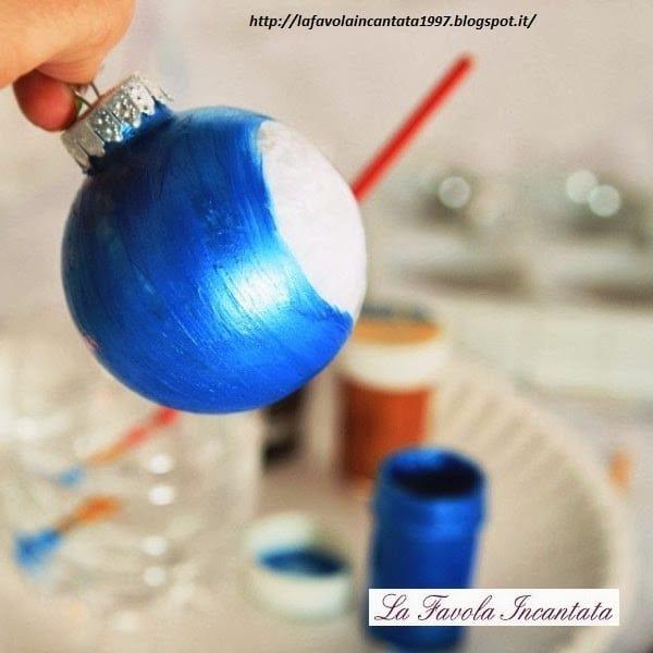 riciclo-creativo-polistirolo-idee-consigli-raccolta-differenziata (7)