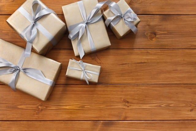 """""""Te lo regalo se vieni a prenderlo"""": il gruppo per regalare gli oggetti che non ci servono più"""