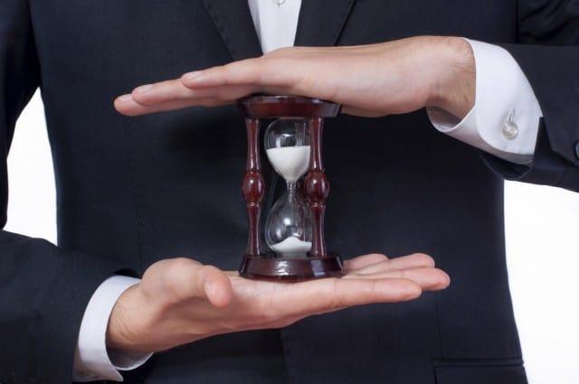 Elogio e virtù della pazienza nell'era della vita troppo veloce. Come non sprecarla