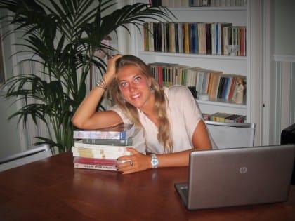 Acquisto libri scolastici usati online: la piattaforma PickMyBook