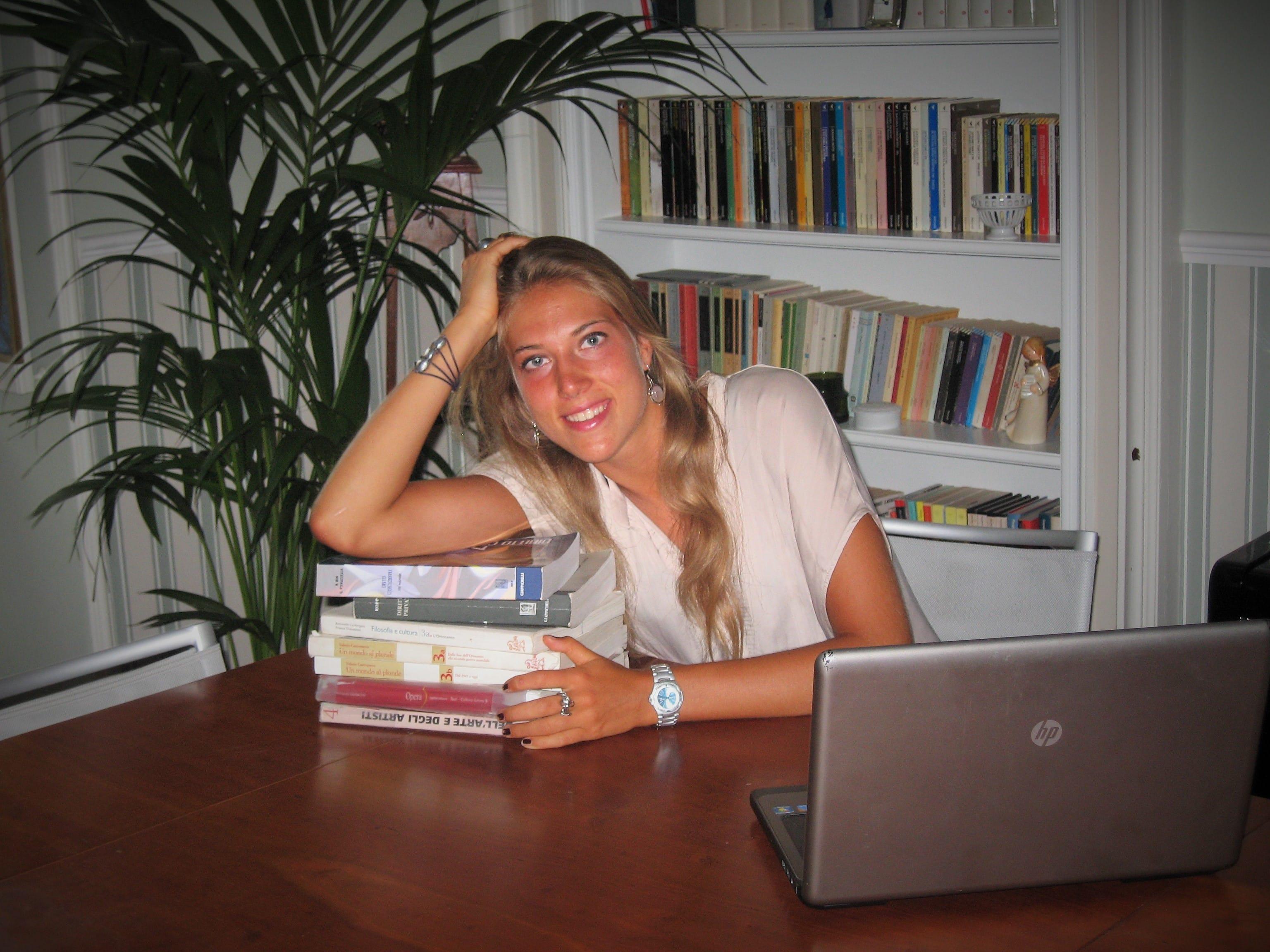 acquisto libri scolastici usati online la piattaforma