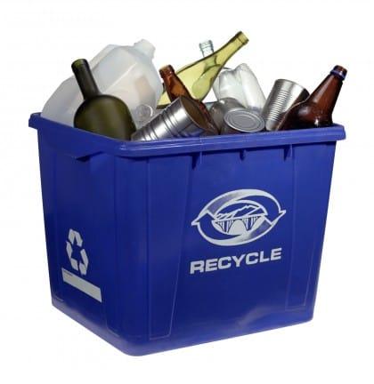 Buoni sconto in cambio di rifiuti: a Nettuno la raccolta incentivante di plastica e alluminio