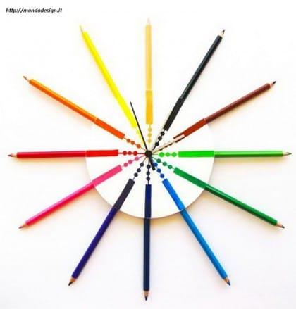 come-riciclare-le-matite-colorate (1)