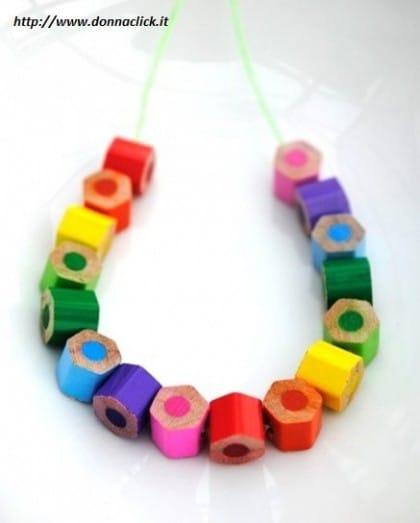 come-riciclare-le-matite-colorate (5)
