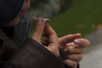 Consumo di cannabis tra i giovani: in pericoloso aumento