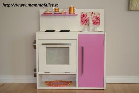 costruire-cucina-in-legno-per-bambini (5)
