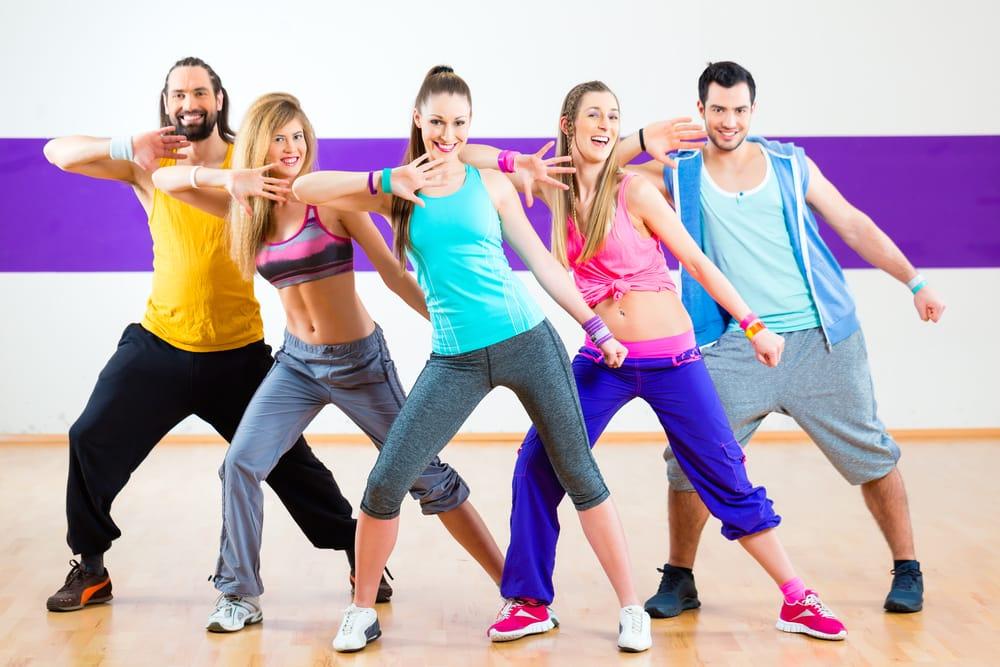 Effetti benefici del ballo: migliora la salute e la vita di coppia