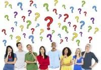 Come si coltiva il dubbio, e come il dubitare ci aiuta a prendere decisioni giuste