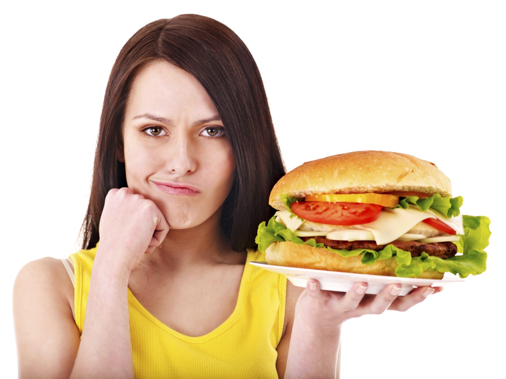 Obesità e cancro
