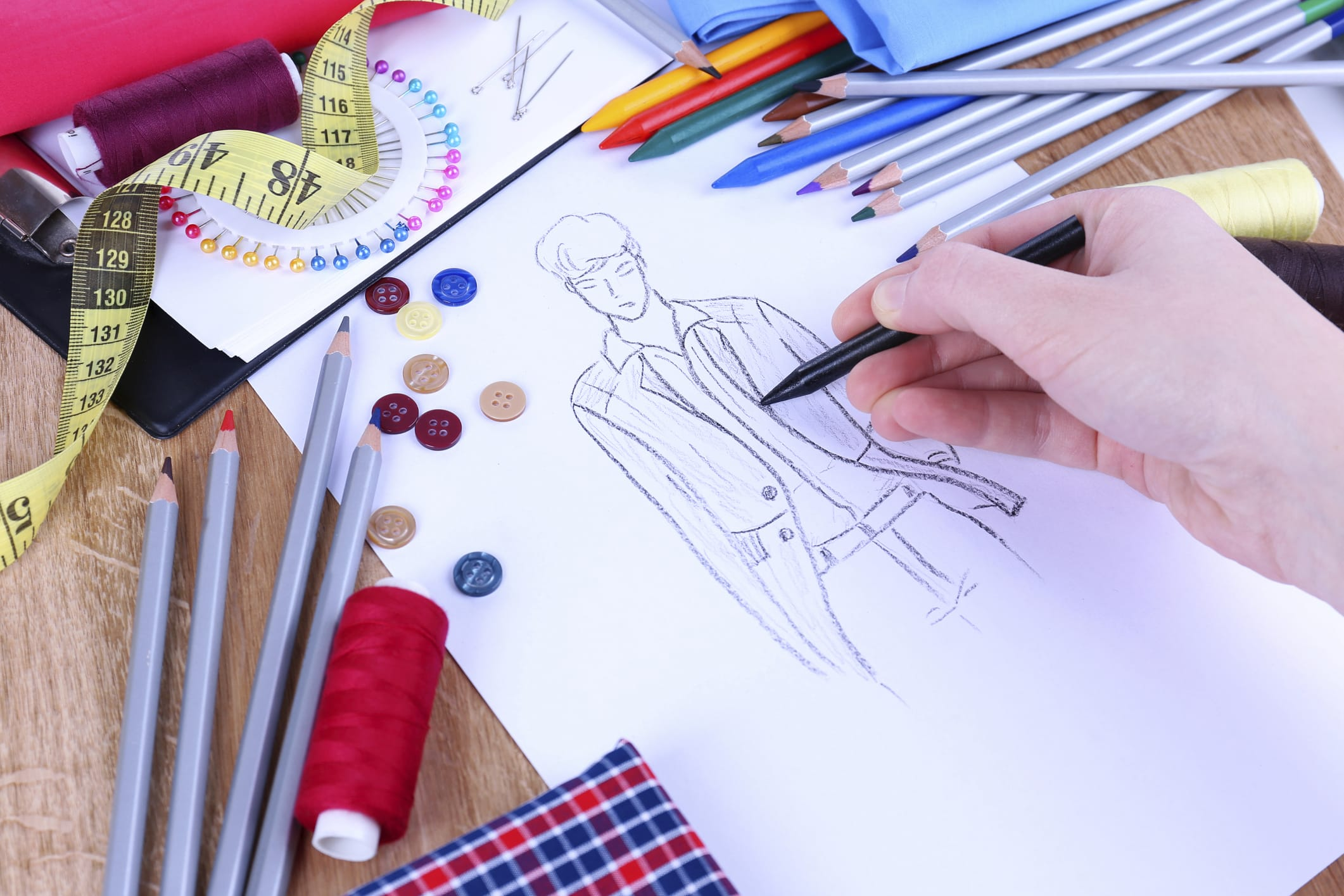 Recupero e riciclo dei materiali: l'atelier Pecora Nera