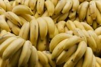 Banane troppo mature: una raccolta di ricette per non sprecarle