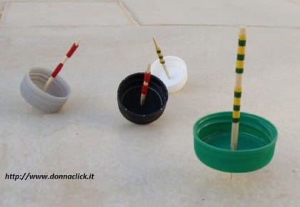 riciclo-creativo-tappi-di-plastica (3)