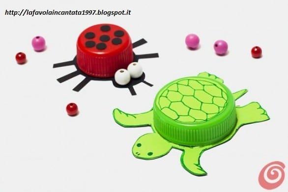 riciclo-creativo-tappi-di-plastica (7)