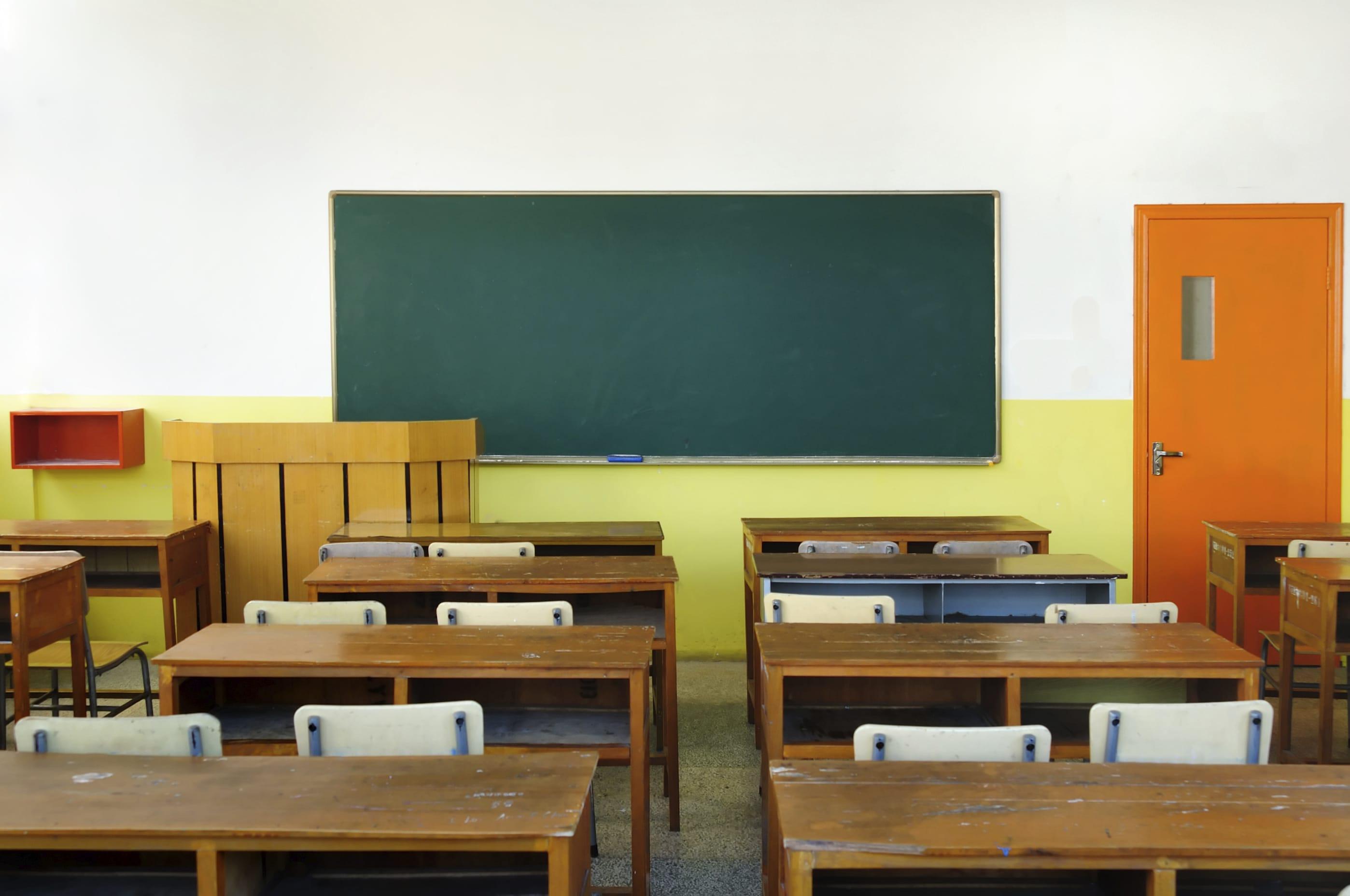 Riforma della scuola Renzi 2014: i punti chiave in programma