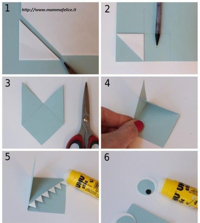 segnalibri-fai-da-te-come-realizzarli-riciclo-creativo (11)